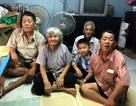 Bữa cơm 15.000 đồng của gia đình 5 người ở Sài Gòn