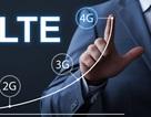 Đặt hàng sản xuất thiết bị trạm gốc cỡ nhỏ đa công nghệ WiFi/3G/4G