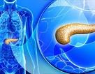 Ung thư tuyến tụy - Sát thủ thầm lặng giết chết hàng trăm nghìn người