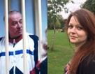 Nga lên tiếng về chất độc thần kinh nghi đầu độc cựu điệp viên tại Anh
