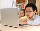 """Trung Quốc: Bùng nổ học Anh ngữ trực tuyến """"tay đôi"""""""