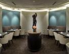 25 nhà hàng đẳng cấp nhất thế giới chỉ những người siêu giàu mới dám đặt chân tới