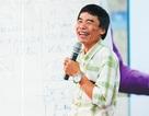 Sách về tiến sĩ Lê Thẩm Dương - Chưa phát hành đã lọt top bán chạy