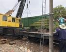 Kết luận điều tra vụ 2 tàu hỏa tông nhau: Do lái tàu, nhân viên ga vi phạm