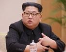 Ông Kim Jong-un lên tiếng sau khi ông Trump thay đổi chóng mặt kế hoạch thượng đỉnh