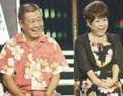 Nghệ sĩ hài Vũ Thanh từng bỏ vợ 5 năm, có con riêng nhưng vẫn quay về