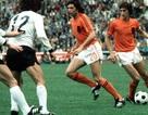 """Lịch sử World Cup 1974: Nỗi buồn của """"cơn lốc màu da cam"""""""