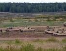 """Ba Lan sẵn sàng chi 2 tỷ USD mời Mỹ mở căn cứ để """"nắn gân"""" Nga"""
