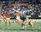 """Lịch sử World Cup 1978: Argentina đã """"mua"""" chức vô địch?"""