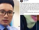 MC Thảo Vân, Diệp Chi... bất ngờ lên tiếng về vụ BTV Minh Tiệp