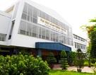 Lùi thời gian nhận hồ sơ thi tuyển Phó hiệu trưởng ĐH Giao thông Vận tải TP.HCM