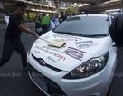 Ford Thái Lan tiếp tục bị kiện vì lỗi hộp số PowerShift