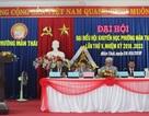 Đà Nẵng: Hội Khuyến học phường gây quỹ khuyến học gần 3 tỷ đồng