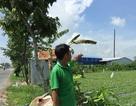 Cần Thơ: Dân bức xúc cơ sở tái chế nhôm hoạt động gây ô nhiễm!