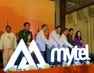 Viettel sẽ khai trương mạng di động tại Myanmar vào ngày 9/6/2018