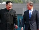 Thế khó của Mỹ đằng sau cái ôm nồng ấm của lãnh đạo Hàn-Triều