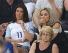 Tiền đạo đội tuyển Anh thuê vệ sỹ riêng cho vợ tại World Cup 2018