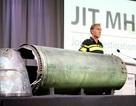 Australia đòi Nga bồi thường nạn nhân vụ rơi máy bay MH17