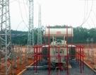 Đóng điện đưa vào vận hành Trạm biến áp 220 kV Phú Thọ