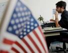 Sắc lệnh mới của Sở di trú Mỹ có ảnh hưởng gì tới du học sinh Việt?