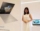 HP chính thức giới thiệu mẫu Envy 13 giá 20,9 triệu đồng tại Việt Nam