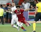 Sergio Ramos bị yêu cầu bồi thường 1 tỷ euro cho Salah