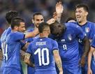 Balotelli lập công, Italia đánh bại đội bóng dự World Cup