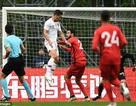 Vắng C.Ronaldo, Bồ Đào Nha hòa thất vọng ở trận giao hữu tiền World Cup