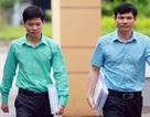 Xử vụ chạy thận tử vong: Không có quyết định phân công bác sĩ Lương làm lãnh đạo