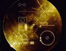 Chuyên gia lo ngại về thông điệp NASA gửi người ngoài hành tinh