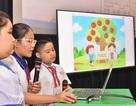 Google lần đầu tiên dạy lập trình Scratch miễn phí cho trẻ em Việt Nam