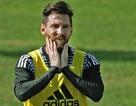 Vì World Cup, Messi đánh đổi danh hiệu ở Barcelona