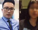 """Ba người nổi tiếng """"khóc dở, mếu dở"""" vì vụ BTV Minh Tiệp bị tố"""