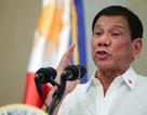 """Philippines dọa chiến tranh trên Biển Đông nếu Trung Quốc vượt """"lằn ranh đỏ"""""""