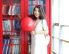 Mẹ bạn Đỗ Nhật Nam chia sẻ cách cho con mùa hè ý nghĩa