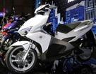 Xe máy đồng loạt tăng giá, dân buôn ăn chênh gần 6.000 tỷ đồng của dân