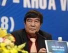 Ông Nguyễn Xuân Gụ nộp đơn xin từ chức Phó Chủ tịch VFF