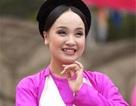 """Vì sao """"Thị Mầu"""" Thu Huyền bị trượt danh hiệu Nghệ sĩ nhân dân?"""
