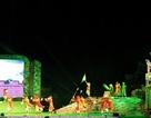 """Đề xuất """"Văn Hiến Kinh Kỳ"""" thành show diễn cho du khách thường xuyên"""