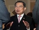 """Thị trường """"dội nước"""" vào tham vọng của tỷ phú Thái tại Vinamilk?"""