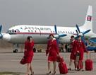 Triều Tiên muốn mở thêm đường bay quốc tế giữa lúc căng thẳng hạ nhiệt