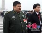 Trung Quốc bác tin cháu nội cố lãnh đạo Mao Trạch Đông tử nạn tại Triều Tiên