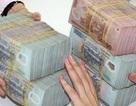 150 triệu đồng/tháng, sếp DN nhà nước có sống bằng lương?