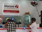 Sức mua vé số Vietlott chững lại, doanh số giảm mạnh