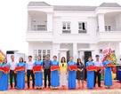 Thang Long Home – Hiệp Phước xây dựng cộng đồng cư dân chuyên gia