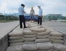 Bộ Tài chính 'khai tử' Chi cục Hải quan khu kinh tế cửa khẩu Cầu Treo