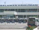 Hành khách Anh tử vong sau khi rơi từ máy bay xuống đường băng