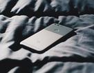 Vì sao nên để các thiết bị điện tử ra xa phòng ngủ?