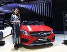 """Mercedes-Benz vẫn chưa thoát """"hạn"""" túi khí tại Việt Nam"""