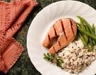 Chế độ ăn nhiều hải sản có thể thúc đẩy tình dục và khả năng sinh sản